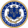 Seal of Connecticut Governor.png