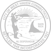 West Haven Seal