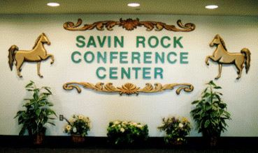 Savin Rock Conference Center