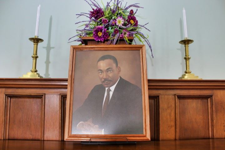 Martin Luther King Jr. Day Virtual Ceremony 006 II (Small)