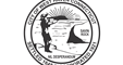 west_haven_seal_wide