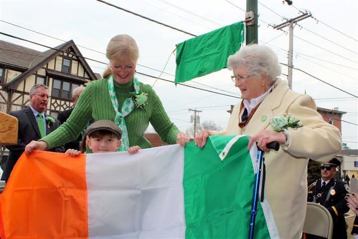 28th Annual St. Patricks Day Celebration 103 (Small)