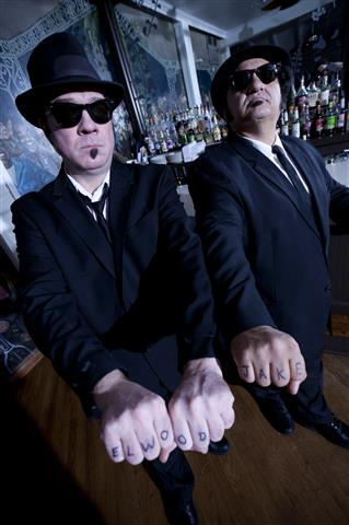 The Official Blues Brothers Promo (Small).jpg