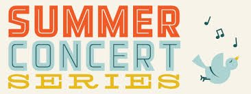 West Haven sets lineup for Summer Concert Series