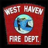 West Haven Fire