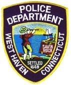City applying for Justice Assistance Grant to aid WHPD