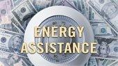 Energy aid