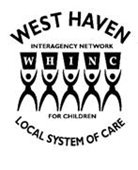 West Haven agency sets open house, resource fair