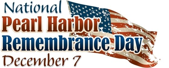 West Haven holding virtual Pearl Harbor observance