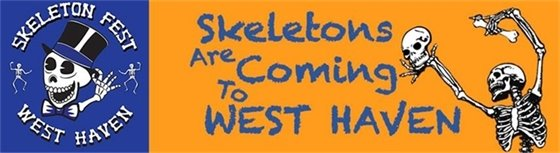 Skeleton Fest