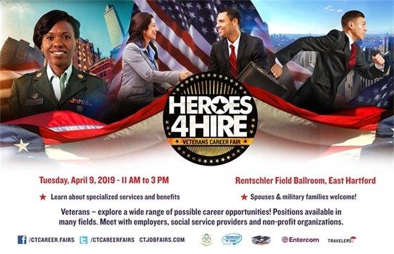 Heroes4Hire