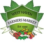 Farmers market open Thursdays, Saturdays on Green