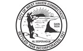 West Haven basketball courts temporarily closed for repairs