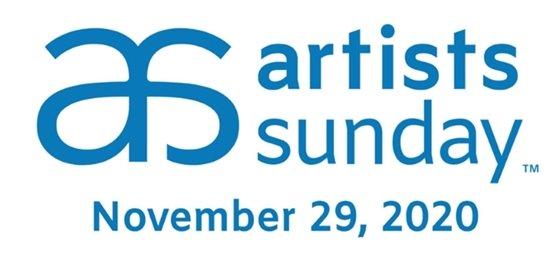 Artists Sunday