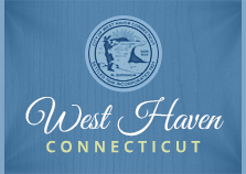 west haven ct official website - West Website