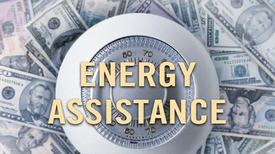 Energy Assistance