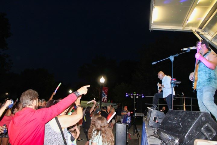 Centennial Savin Rock Festival Day 2 127 (Small)