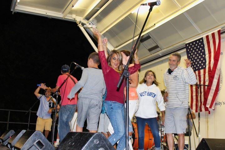 Centennial Savin Rock Festival Day 1 084 II (Small)