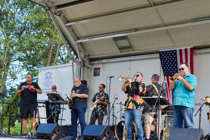 Centennial Savin Rock Festival Day 2 043 (Small)