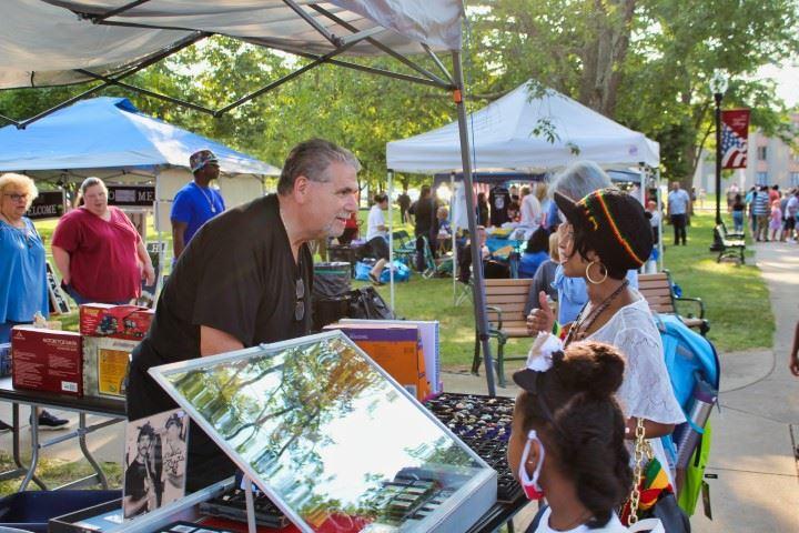 Centennial Savin Rock Festival Day 2 075 (Small)