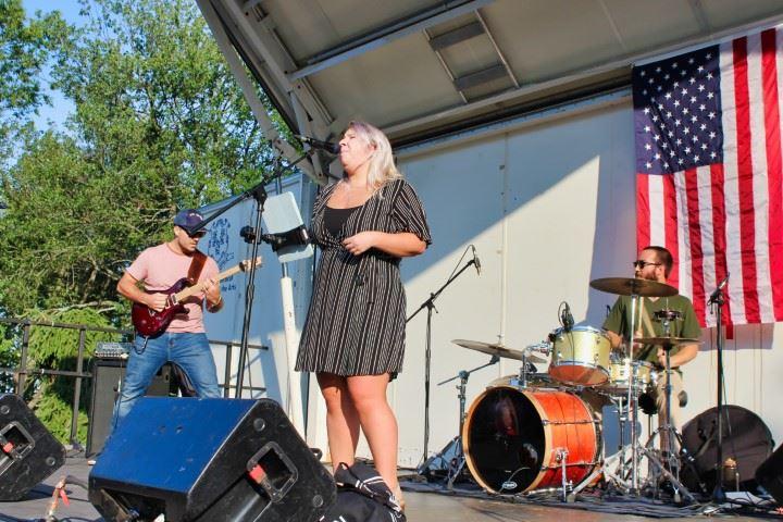Centennial Savin Rock Festival Day 2 085 (Small)
