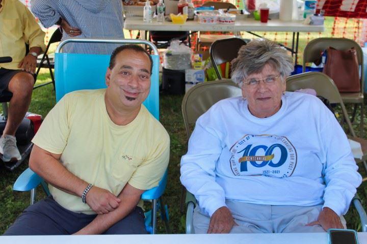 Centennial Savin Rock Festival Day 2 090 (Small)