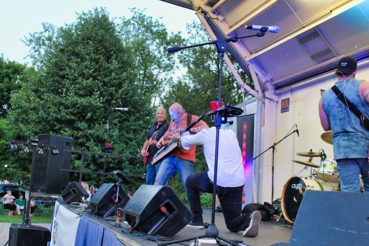 Centennial Savin Rock Festival Day 2 118 (Small)