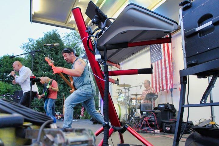 Centennial Savin Rock Festival Day 2 122 (Small)