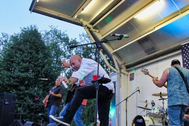 Centennial Savin Rock Festival Day 2 126 (Small)